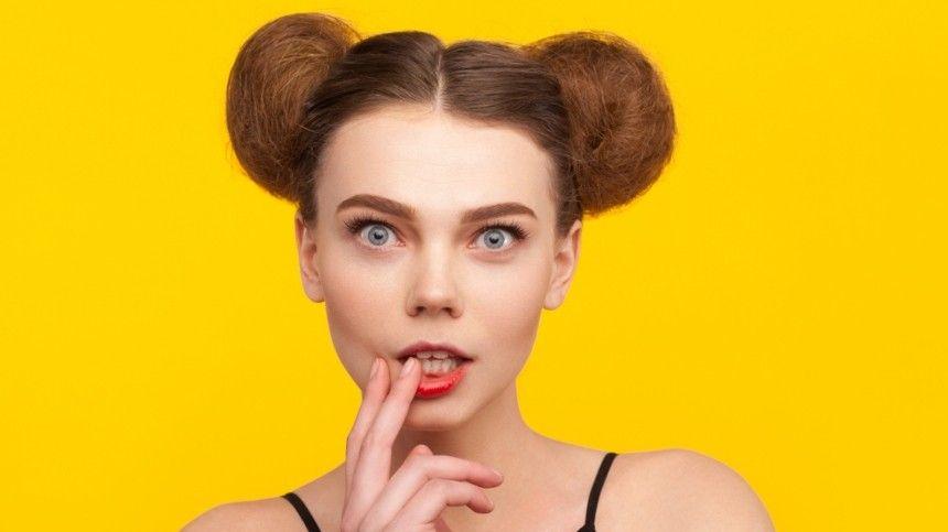 Тайные знаки: К чему чешутся губы у мужчин и женщин