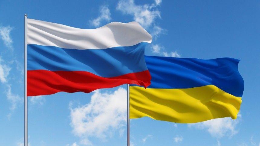 Украинский политолог объяснил пророссийские настроения в…