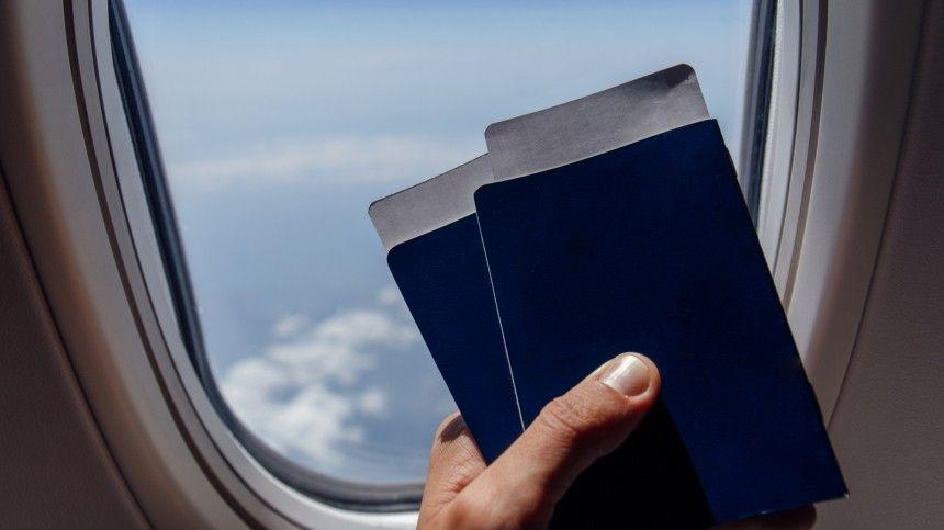 Австралийский пункт назначения: авиакомпания Qantas запустила  таинственные рейсы…