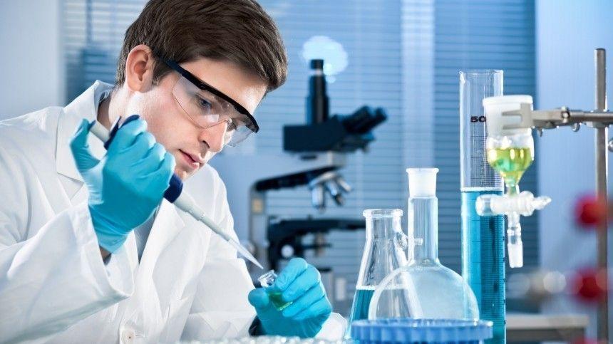 Ученые доказали связь между группой крови и…