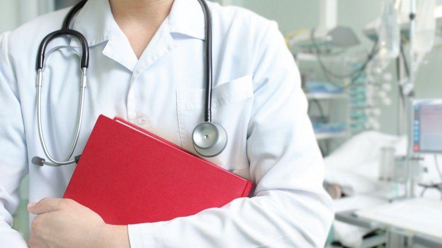Рожать побольше, пить поменьше: Мурашко оценил здравоохранение в…