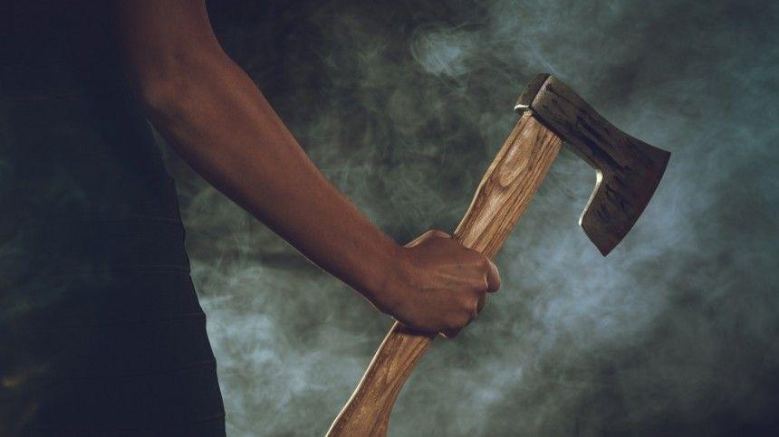 Подросток признался в убийстве матери, отца и младшей сестры в…