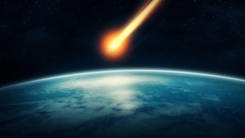 Знаки зодиака, которым приближающийся к Земле астероид принесет…