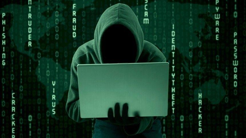 Путин предупредил о способности интернета разрушить общество…