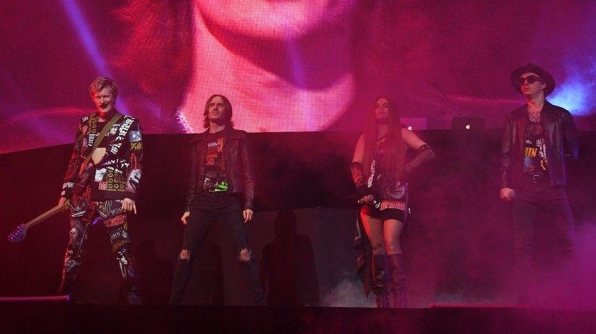 Little Big примет участие в отборе на Евровидение  …