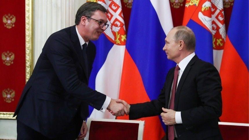 Мария Захарова пояснила подоплеку извинений Путина перед президентом…