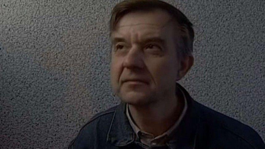 Скопинский маньяк вернулся в дом, где около   лет удерживал в плену…