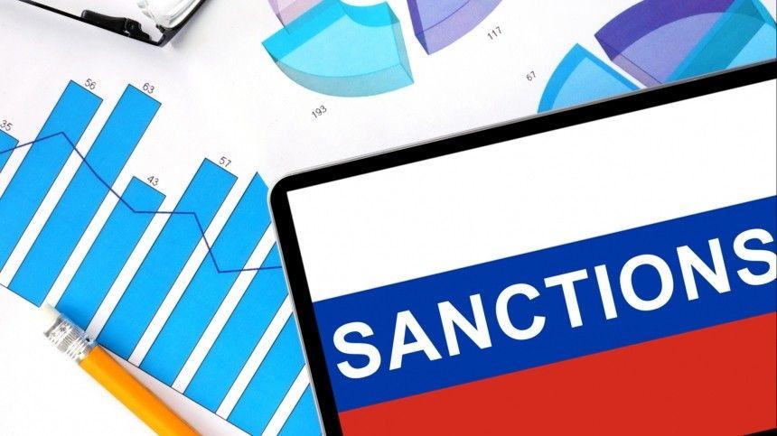 Песков назвал санкции США против российских бизнесменов  безумными позывами…