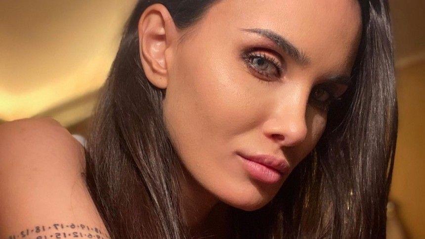 Жена Мамаева заявила о фальшивых интервью, розданных с ее…