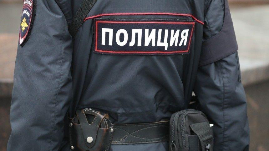 Обмотавшего электрическими проводами тело жертвы мужчину арестовали в…
