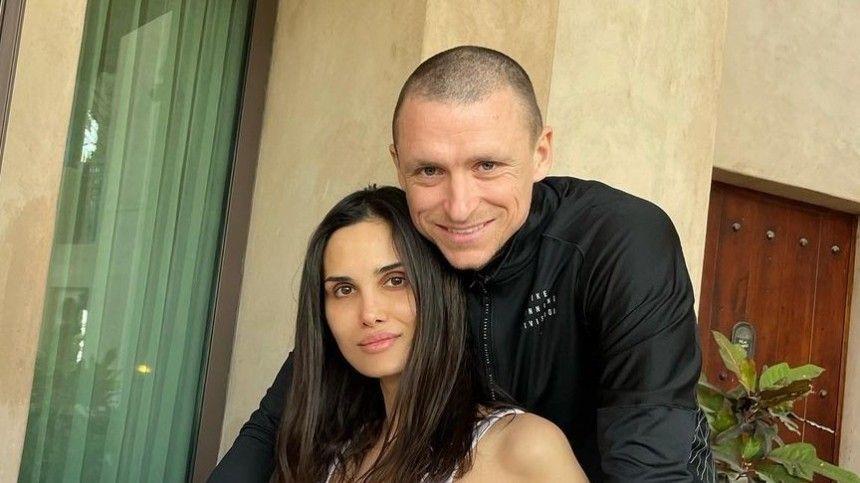 Сердце разрывается : Мамаева отметила день рождения дочки после измены…