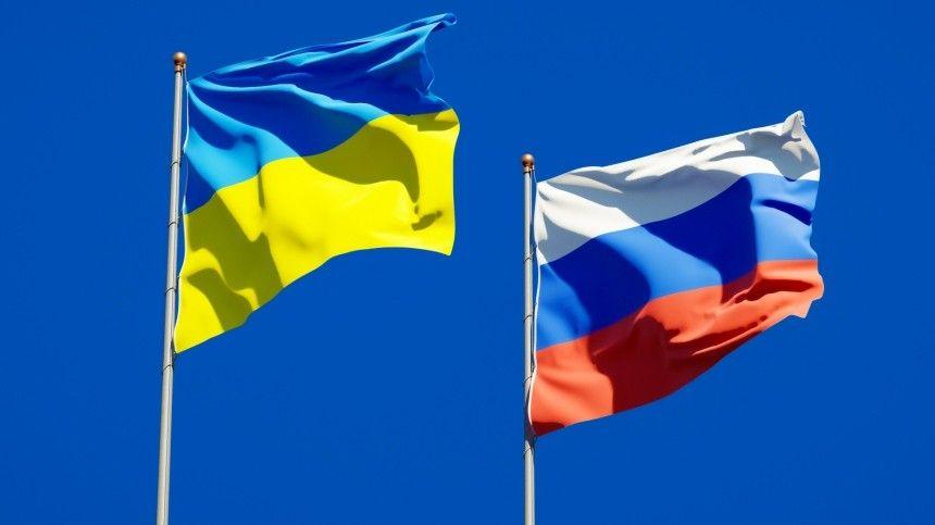 В Госдуме назвали военной провокацией слова Кравчука о мерах Киева против…