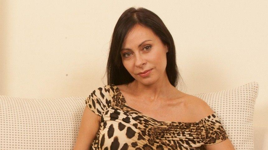 Певица Марина Хлебникова вновь удивила публику своим внешним…