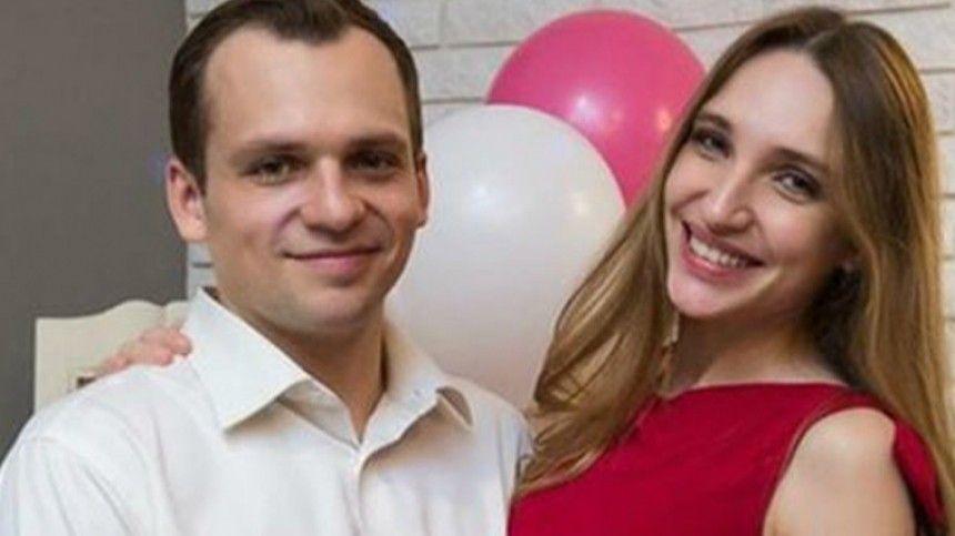 Выла от отчаяния : Сына тяжелобольного Янина рассказала о смертельном недуге…