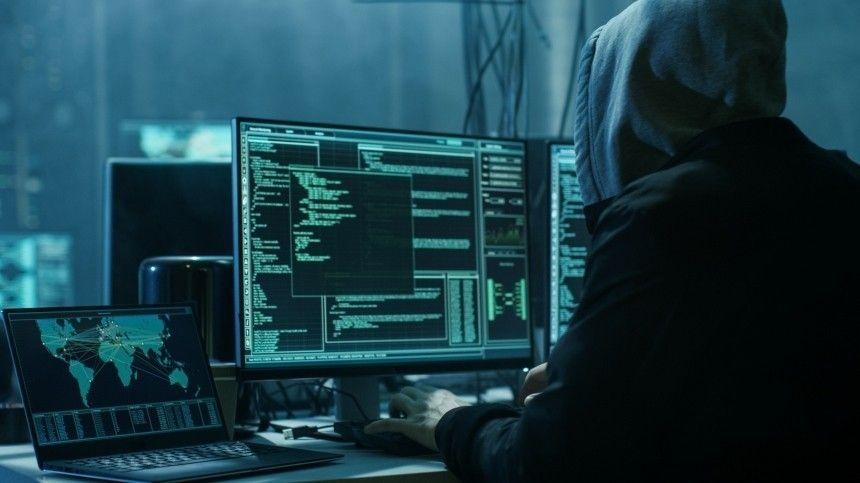 Bloomberg: в ходе хакерской атаки пострадали   тысяч организаций в…