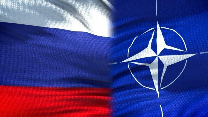 Глава Калининграда призвал не обращать внимания на пустые домыслы о войне НАТО с…