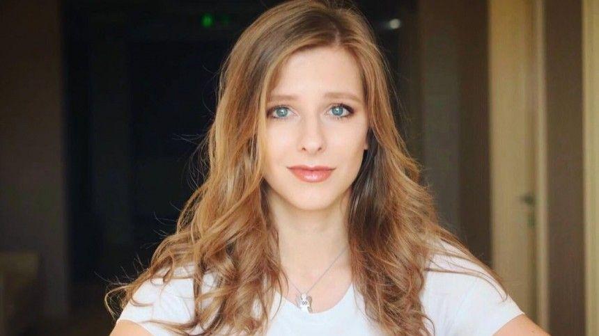 Меня штормило : рассказавшая о своем позоре Арзамасова упала на пол в…