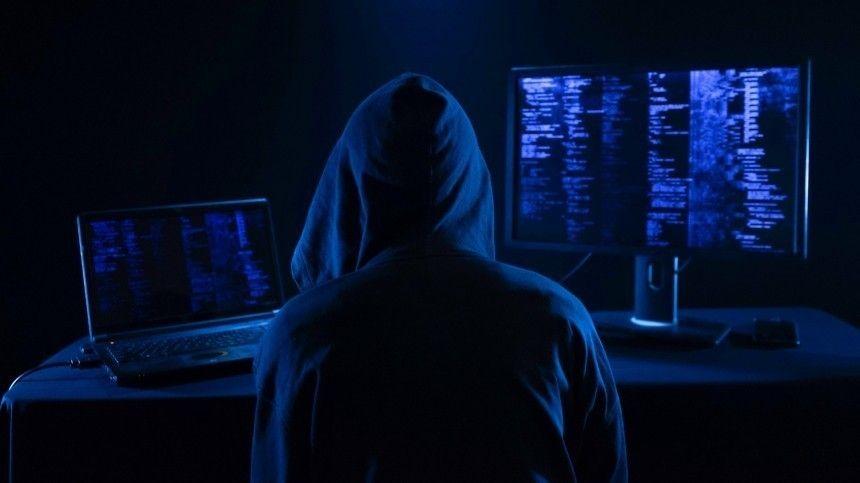 Около   компаний РФ были атакованы хакерами из-за уязвимости в ПО…