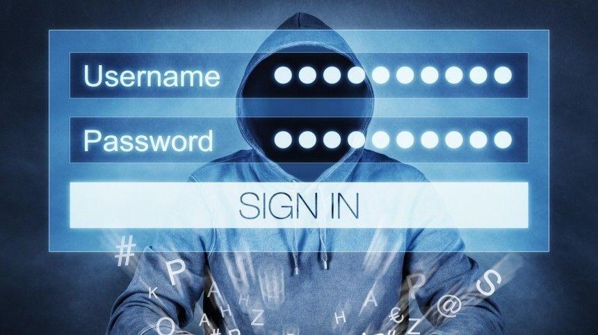 США готовят кибератаки на российские правительственные…