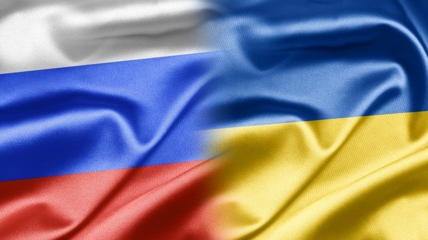 В Госдуме назвали санкции против телеканалов на Украине ударом по…