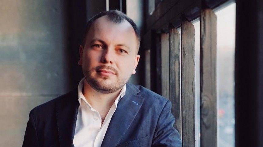 Потерявший в ДТП жену Сумишевский нашел, кого поздравить с…
