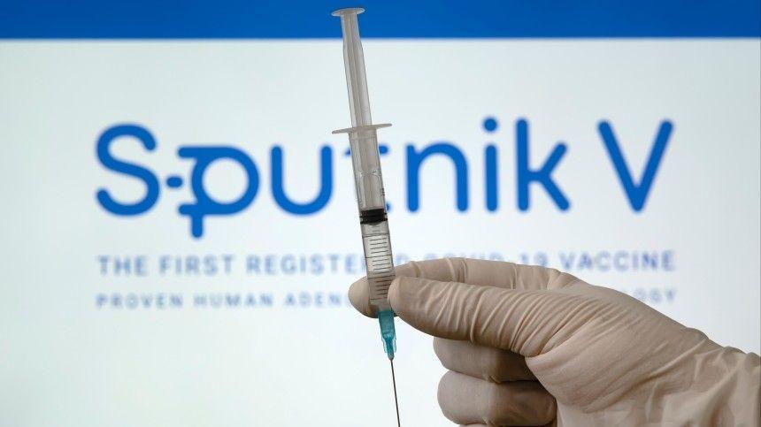 Российский препарат, попредварительным данным, способен обеспечивать человеку защиту отнового коронавируса напротяжении свыше двухлет.