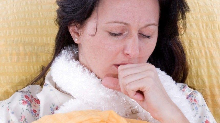 Врачи перечислили самые распространенные симптомы онкологических заболеваний, которым люди непридают должного внимания.