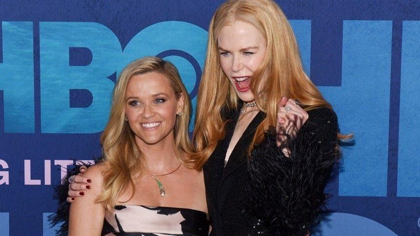 Эти звезды Голливуда часто выходят всвет вместе идаже покупают дома рядом друг сдругом.