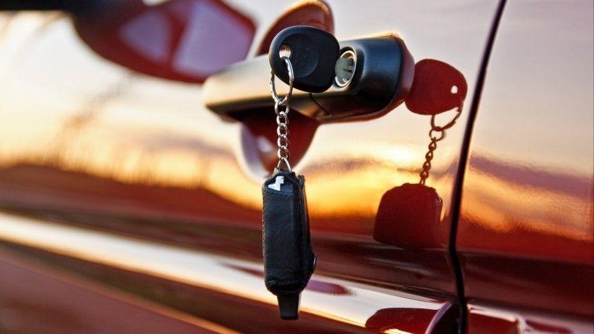 Как правильно пользоваться арендной машиной, вкаких случаях следует воспользоваться собственным авто?