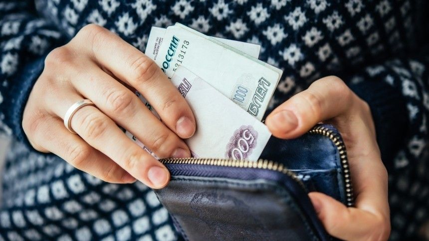Инициатива позволит защитить малообеспеченных граждан, попавших втрудную финансовую ситуацию.