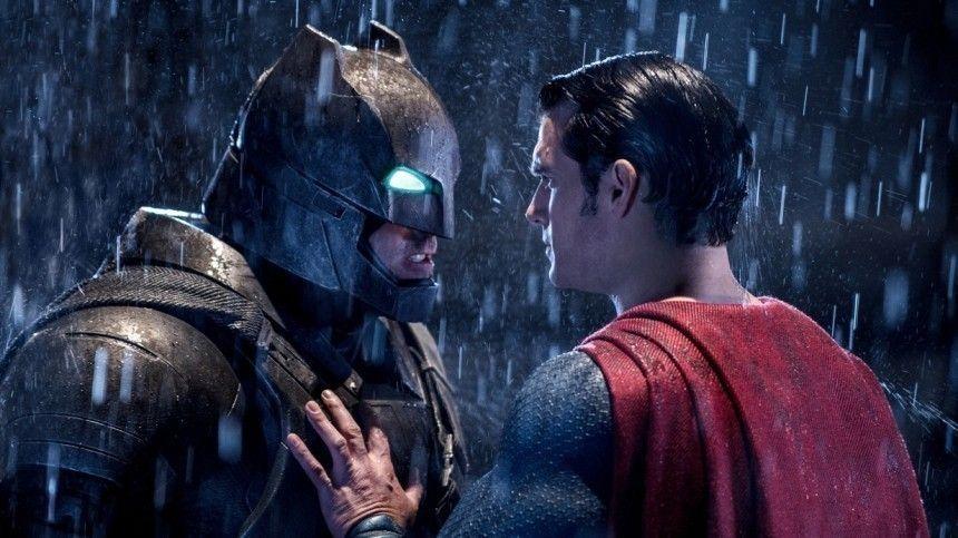 Премьера обновленной версии фильма окоманде супергероев состоится 18марта.