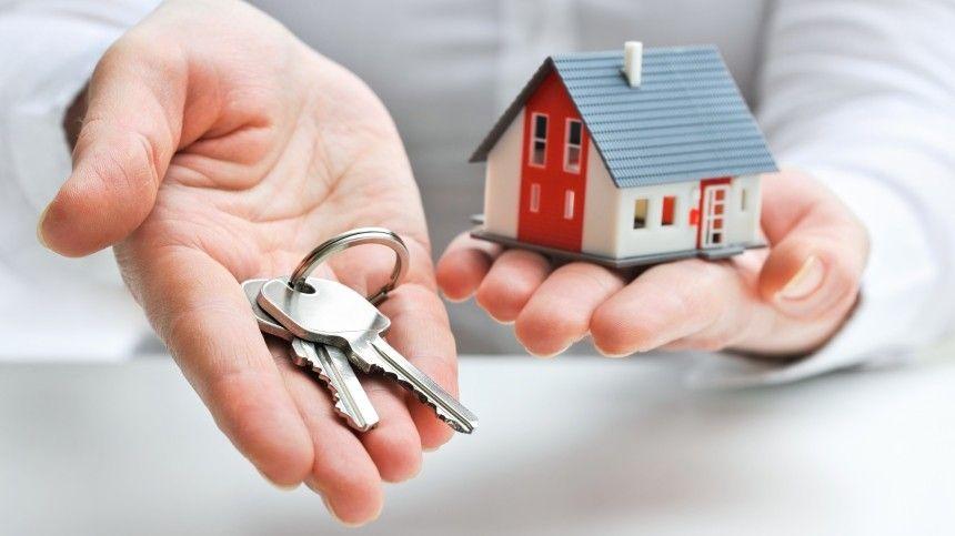 Аналитики объяснили, как решение регулятора отразится нарынке ипотечного кредитования.