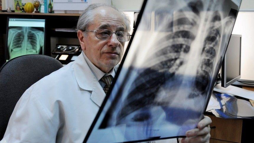 Врач ителеведущий предупредил обопасности ирассказал опроблемах слечением этого заболевания вРФ.