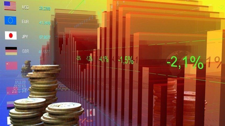 Эксперты рассказали овозможной замене американской валюты.