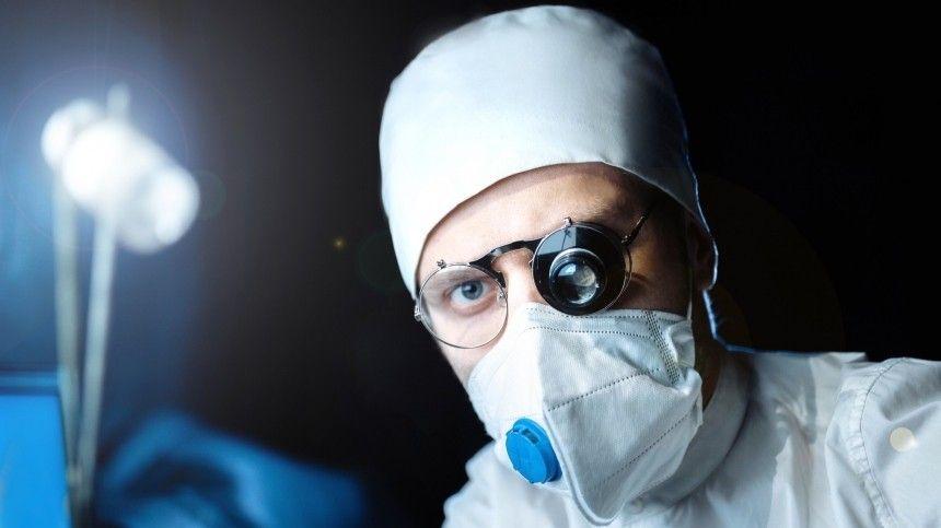 Наданный момент уВОЗ есть четыре основные гипотезы опоявлении SARS-CoV-2.