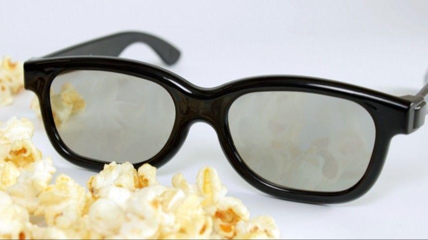 Тест: Какой фильм вам посмотреть?