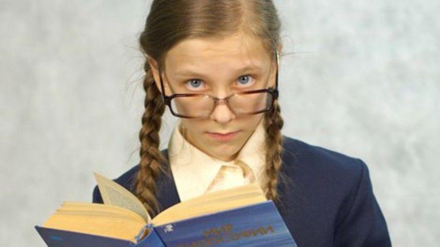 Тест: Умнее ли вы Галины Сергеевны из Папиных дочек