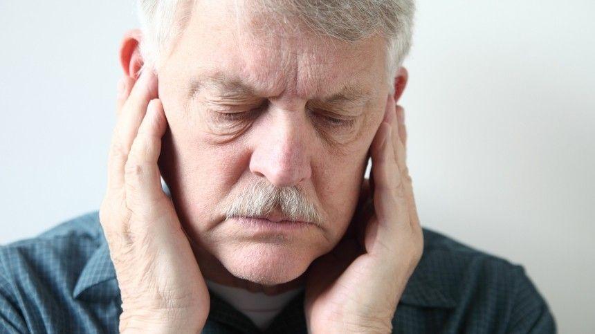 Тяжелое течение болезни иеепоследствия могут стать причиной расстройства психики, считает эксперт Родион Осешнюк.