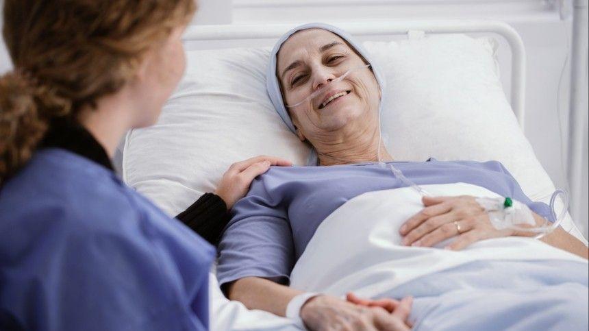 Негативные последствия для здоровья сохранялись уучастниц исследования пять месяцев.