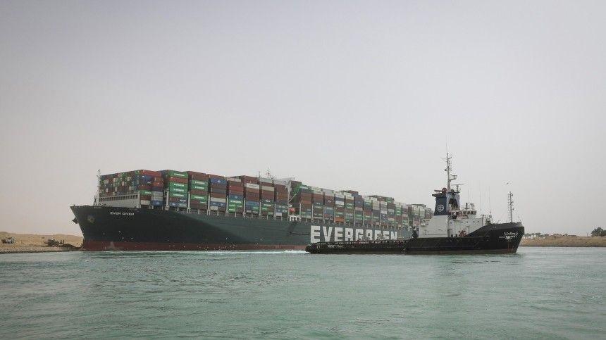 Многие страны заинтересованы вразвитии альтернативных торговых маршрутов.