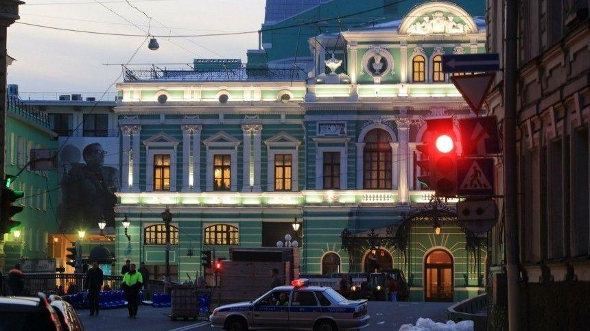 Новые проекты и формы: как культурная жизнь в России выходит из пандемии