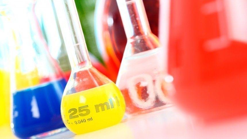 Заизобретение ученица получила престижную премию иоколо двух миллионов рублей. Правда, посвящать жизнь науке она ненамерена.