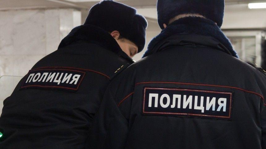 Преступники познакомились спотерпевшим нафоруме винтернете идоговорились овстрече якобы для приятного времяпрепровождения.