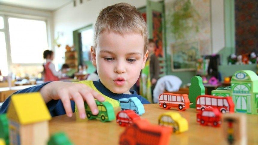 В Минтруда рассказали об изменениях в начислении детских пособий