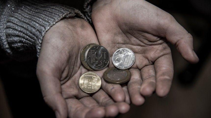 Глава Счетной палаты заявил, что конкретные предложения уже направлены вкабмин.