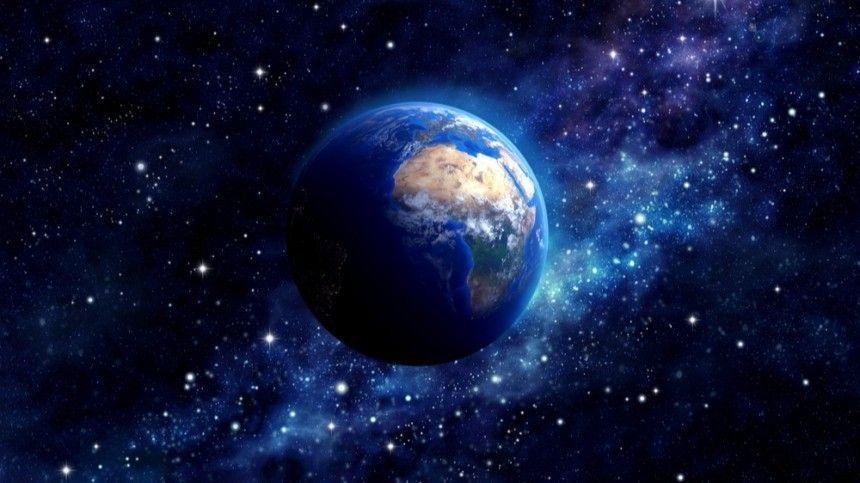 Сотрудники РКК «Энергия» заявили онекоторых подтверждениях так называемой «теории посева».