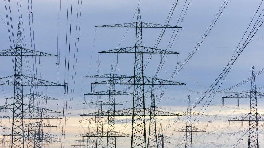 Входе рабочей встречи стороны обсудили тарифное регулирование инормативно-правовую базу всфере электроэнергетики.