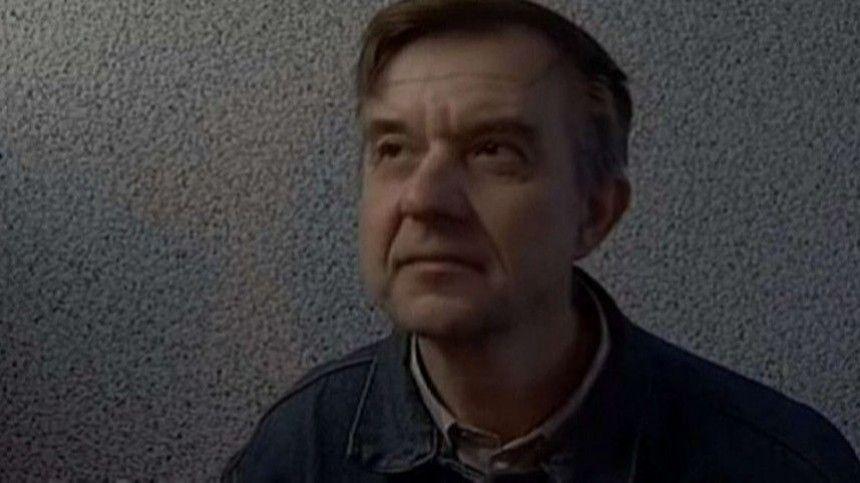 После освобождения изколонии Виктор Мохов несколько раз нарушил установленные для него ФСИН правила.