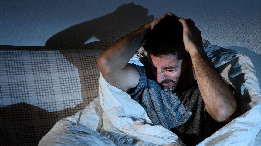 Новое исследование известного научного журнала Lancet Psychiatry выявило опасное последствие COVID-19.