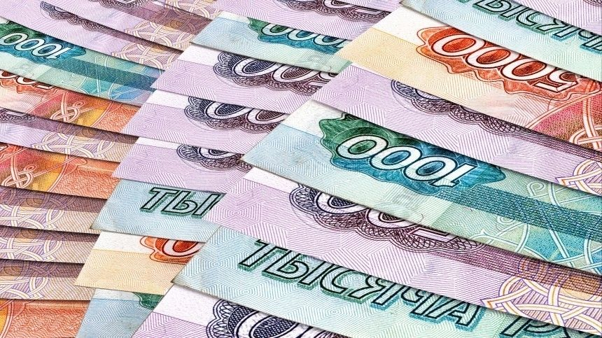 Пословам представителя Кремля, положение вэкономике сейчас стабильное.